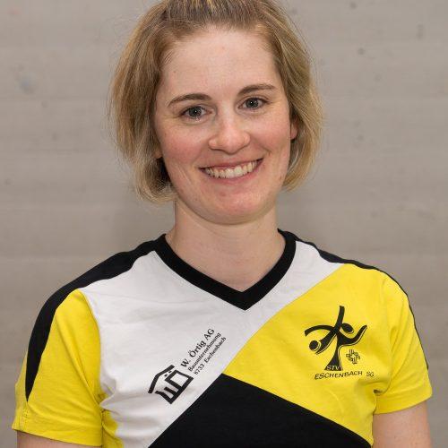 Nicole Diethelm