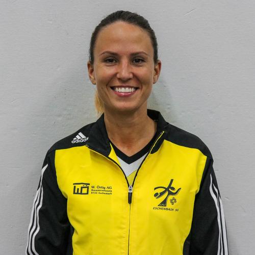 Karin Güntensperger