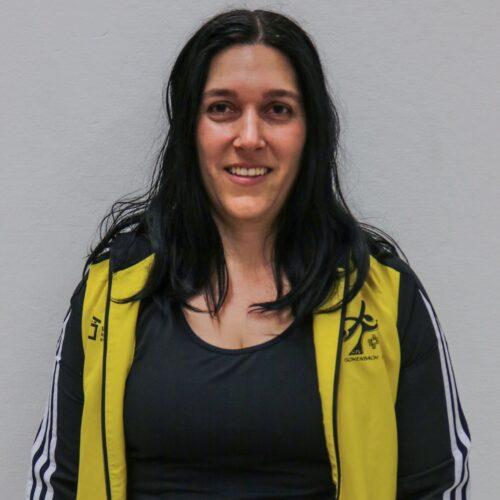 Nicole Diggelmann